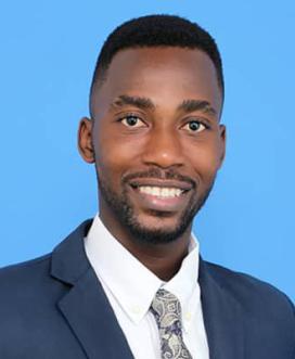 Mr. Joseph Agbezuke