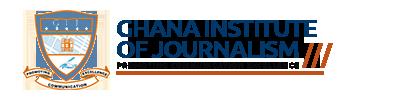 Ghana Institute of Journalism
