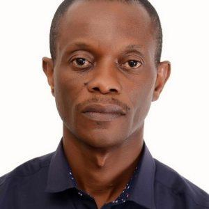 Henry Kojo Bonsu-Owu