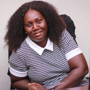 Stella Adwoa Abrokwah